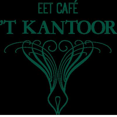 Ons Cafe 't Kantoor